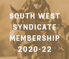 South West Syndicate Membership
